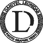 Daniyel Leonidas Logo